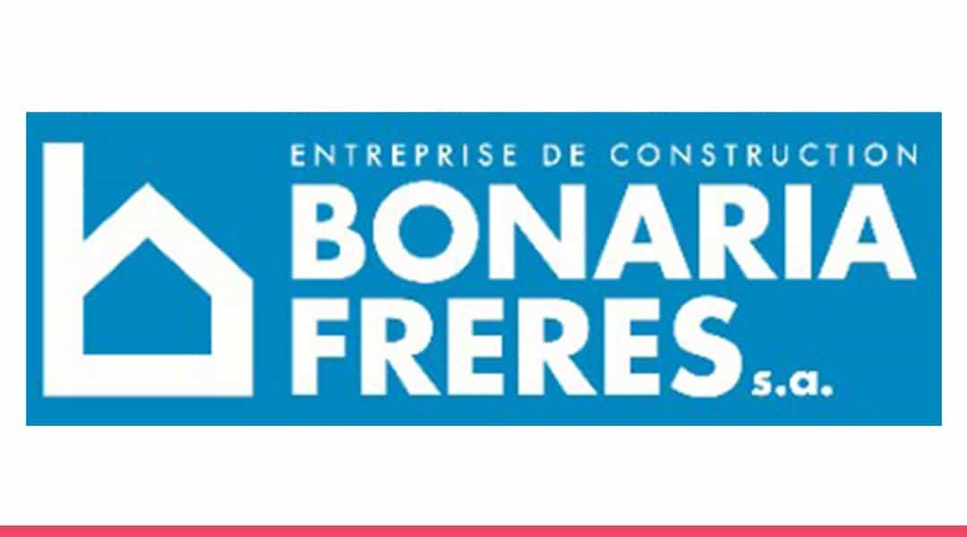 BONARIA FRERES SA