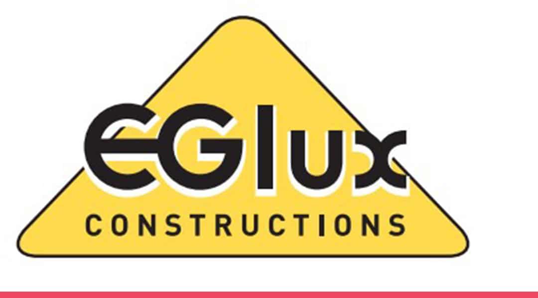 EGLUX CONSTRUCTIONS SA