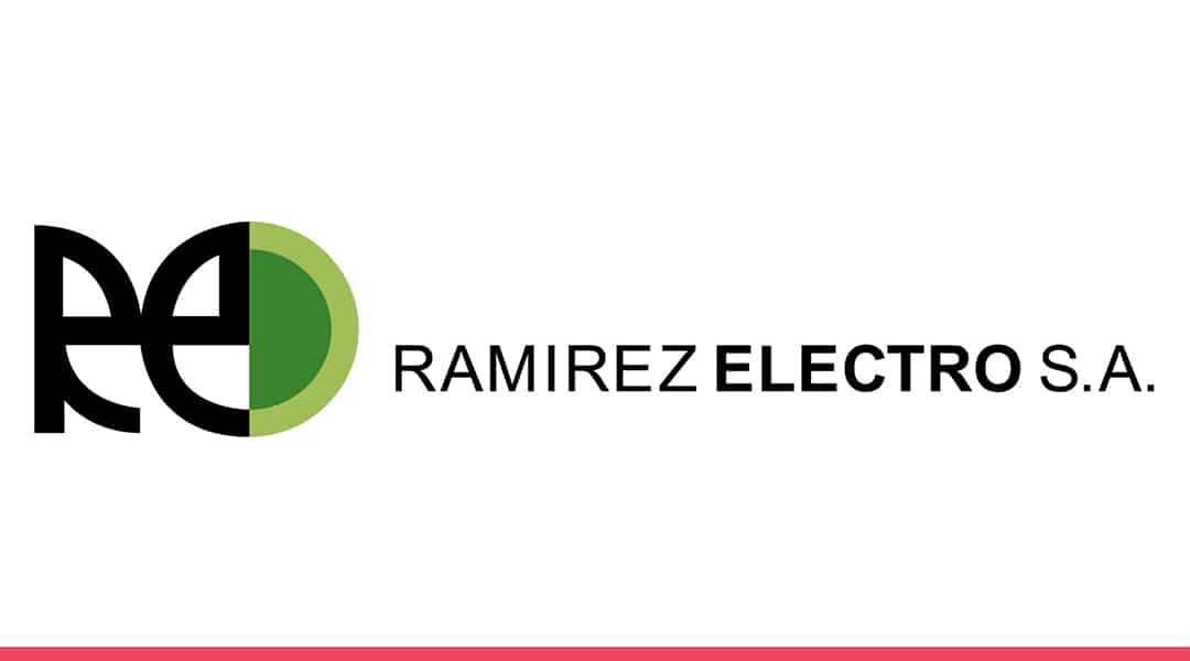 RAMIREZ ELECTRO SA
